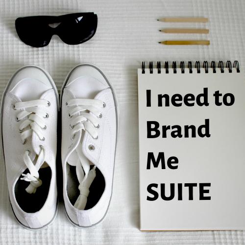 Coach-Brand