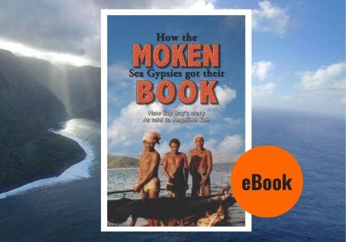 www.TG-Moken 500x350