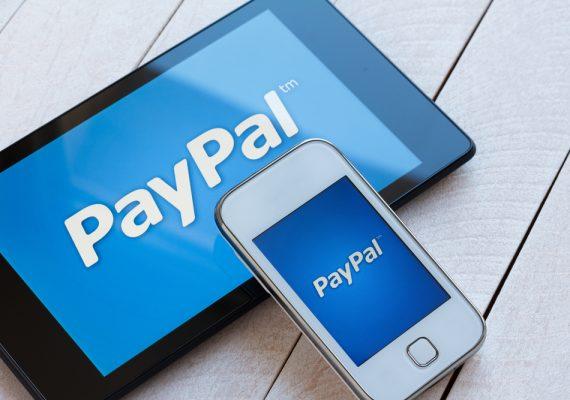 paypal-570x400